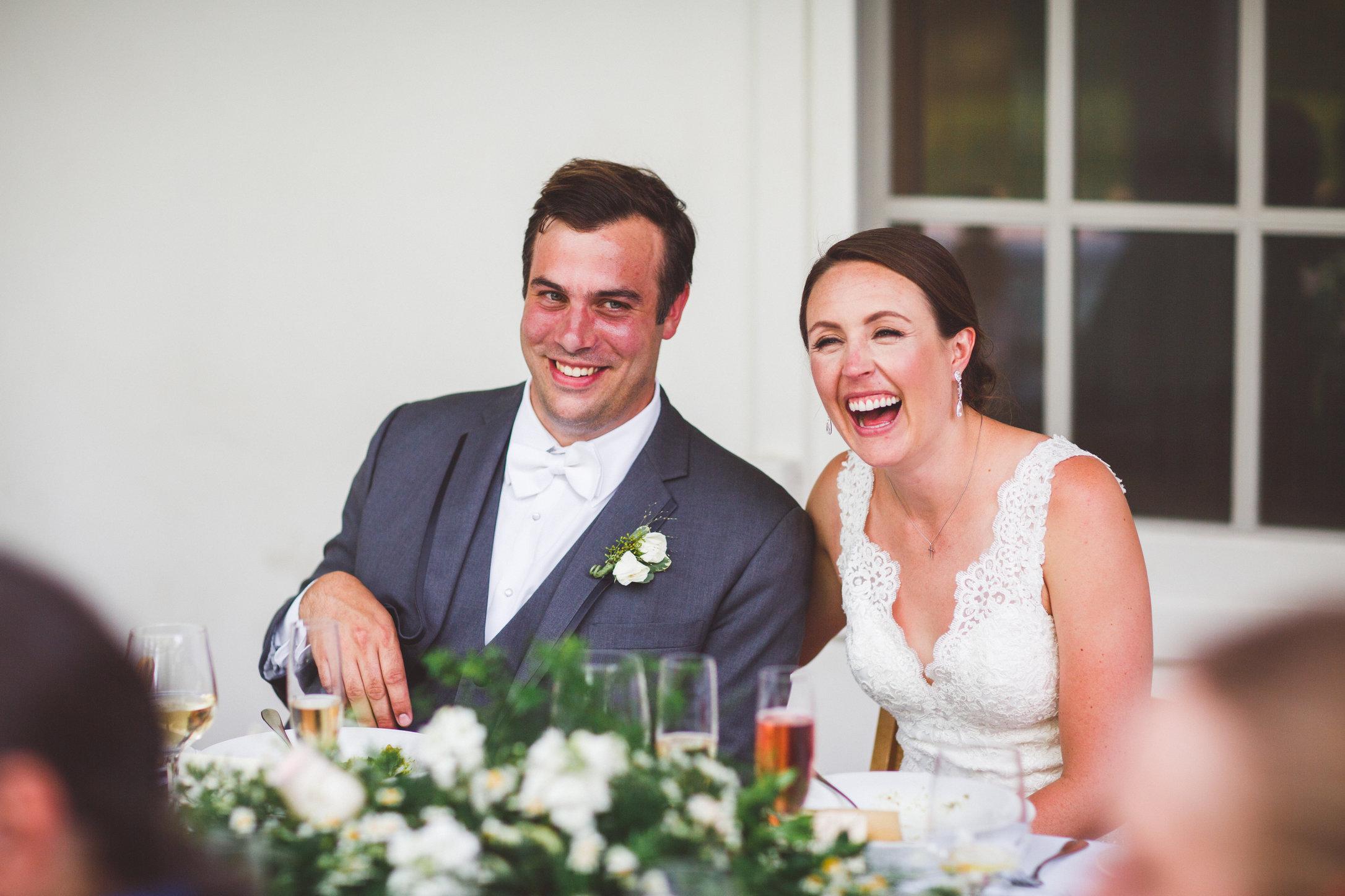 SandC-wedding-495.jpg