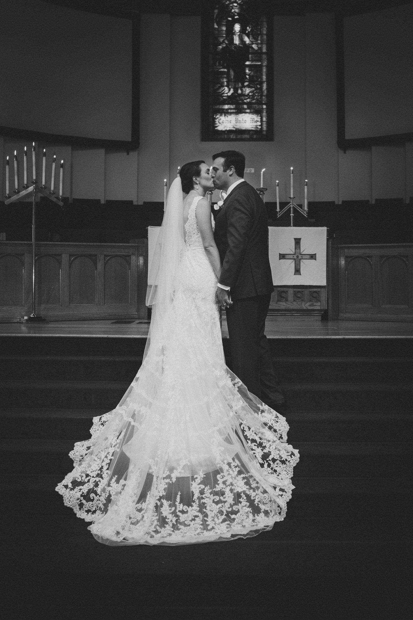 SandC-wedding-291.jpg