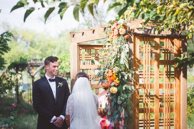 LandC-wedding-252.jpg
