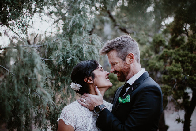 HandM-wedding-164.jpg
