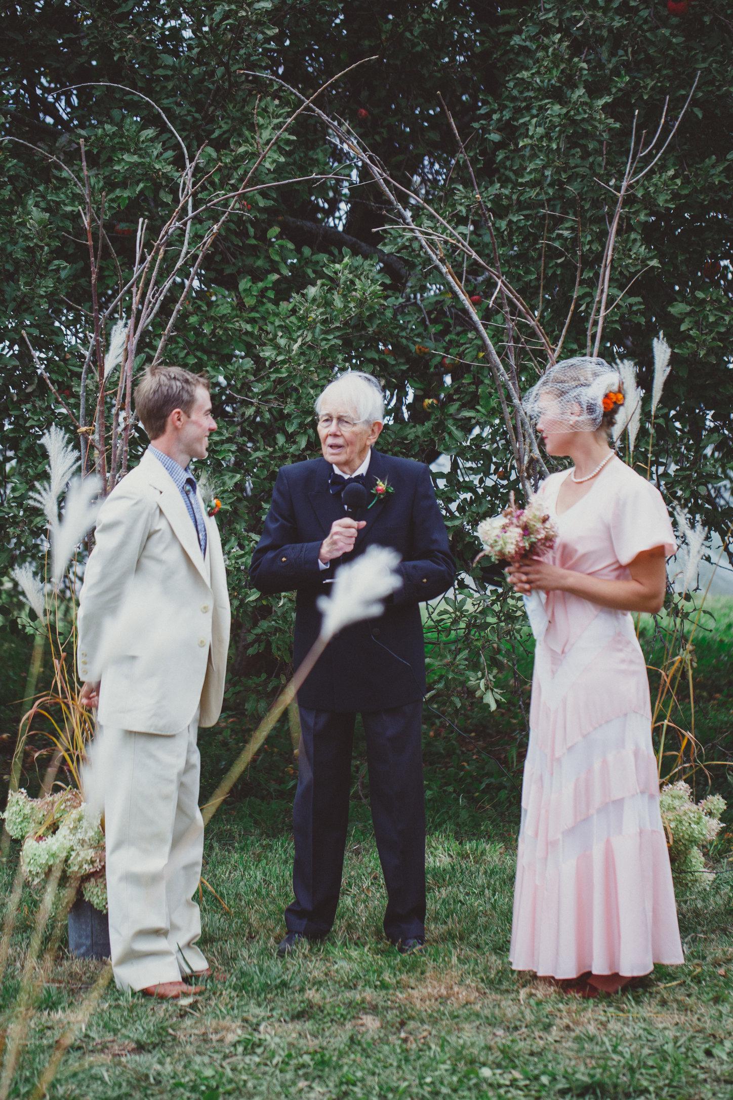 m e-wedding-59.jpg