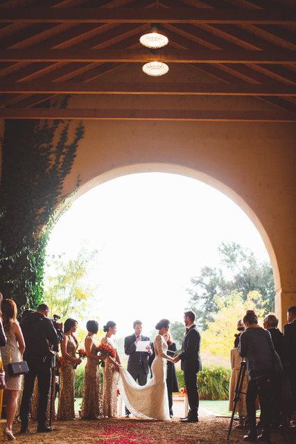 VandR-wedding-279.jpg
