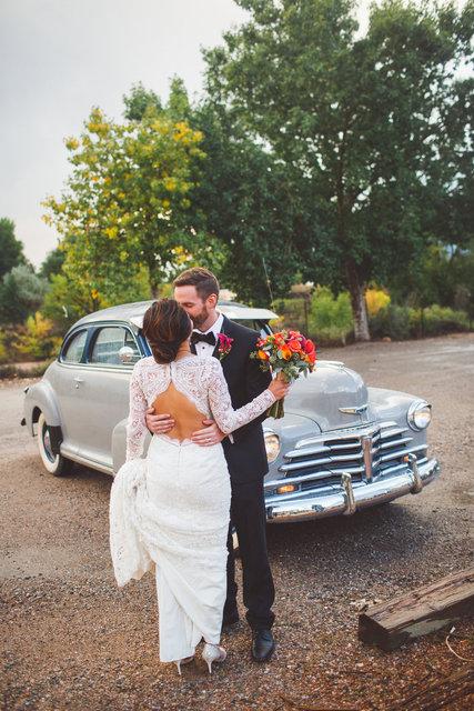 VandR-wedding-358.jpg