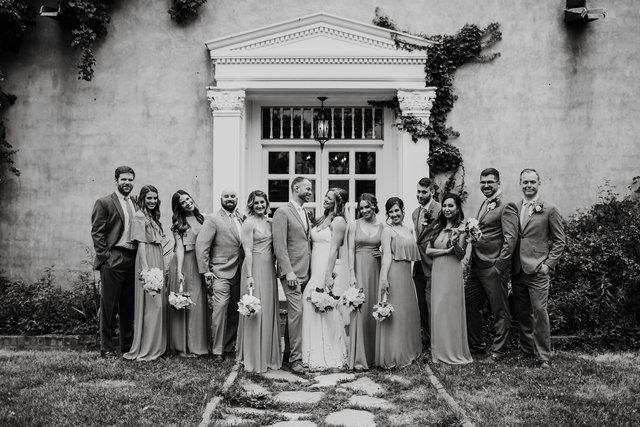 DandA-wedding-421.jpg