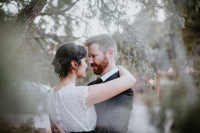 HandM-wedding-206.jpg
