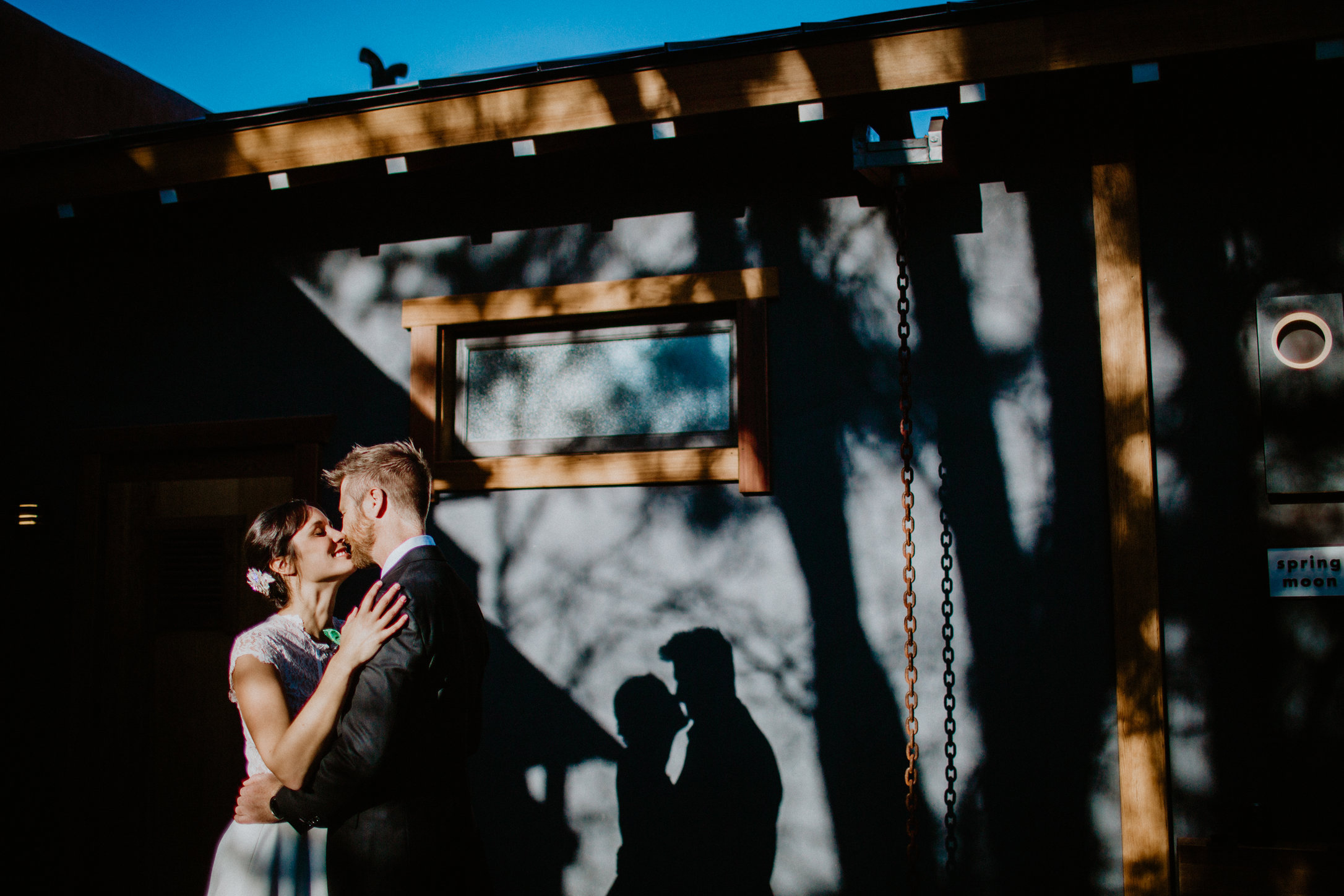 HandM-wedding-38.jpg