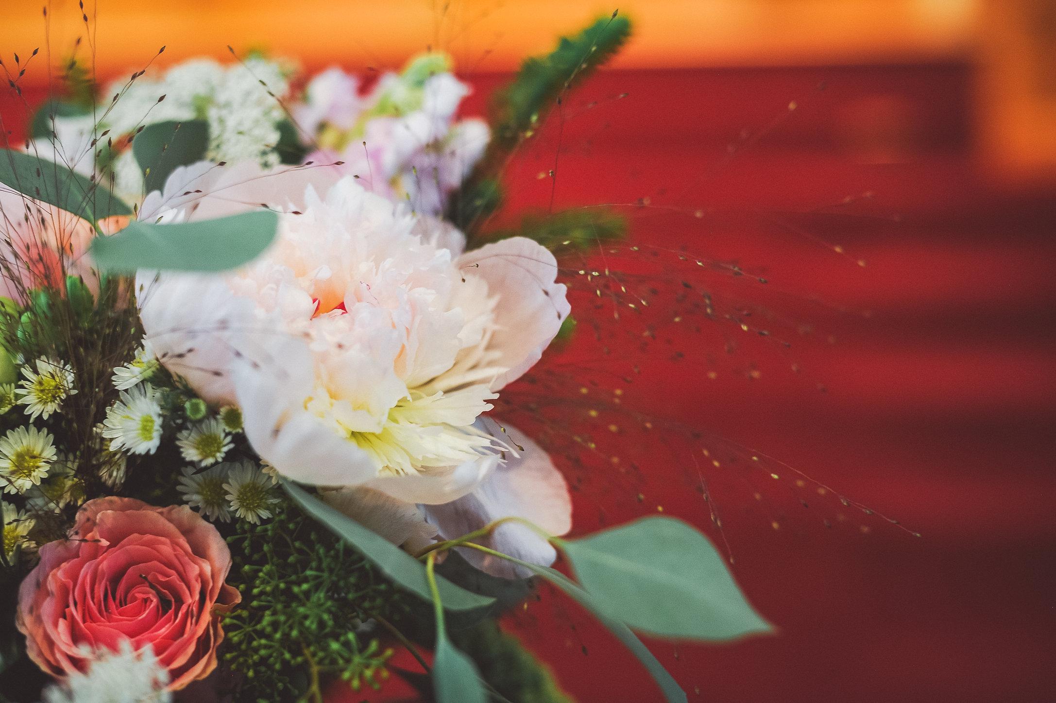 SandC-wedding-283.jpg