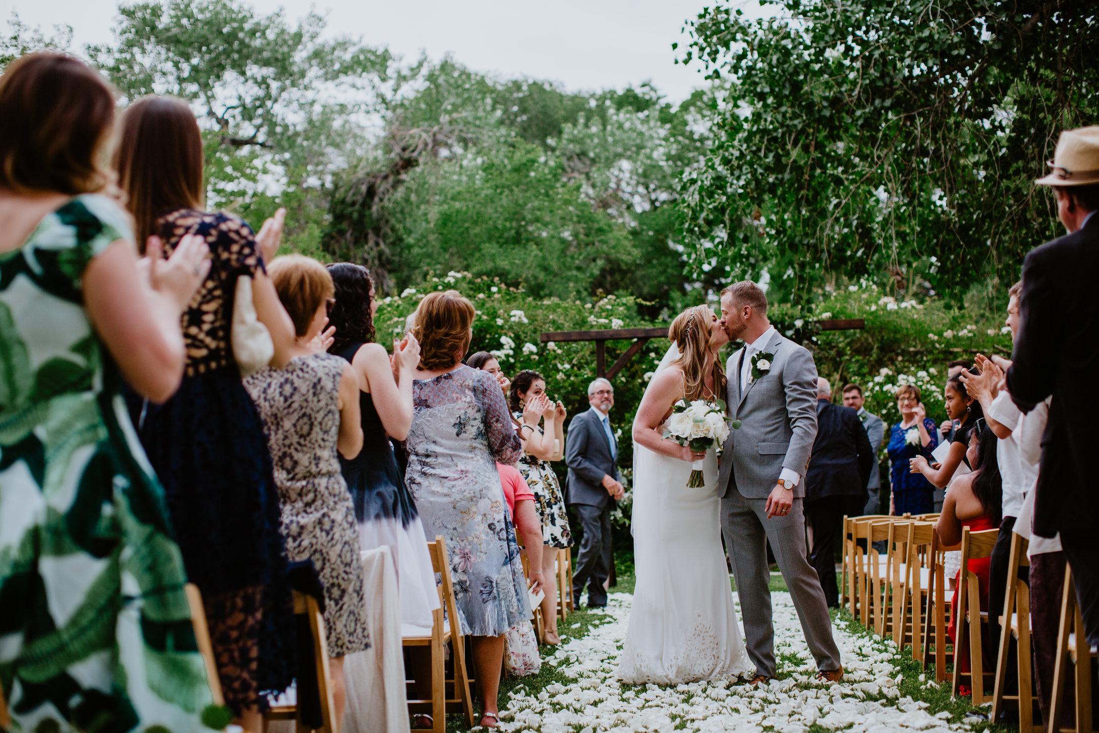 DandA-wedding-336.jpg