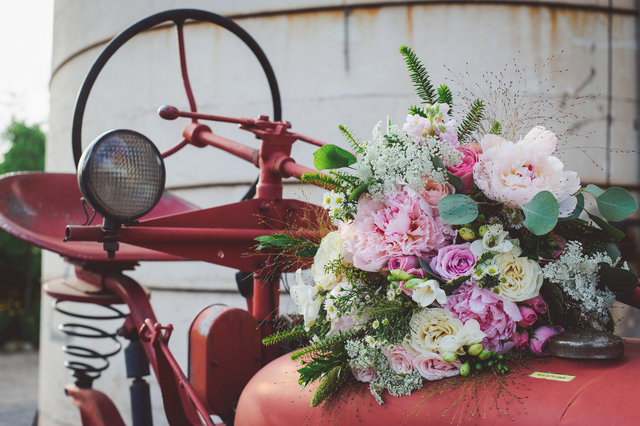 SandC-wedding-562.jpg