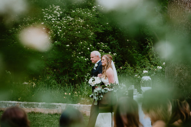 DandA-wedding-224.jpg