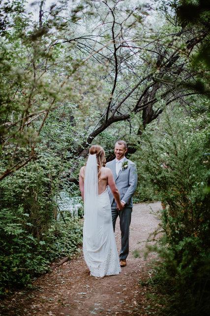 DandA-wedding-144.jpg