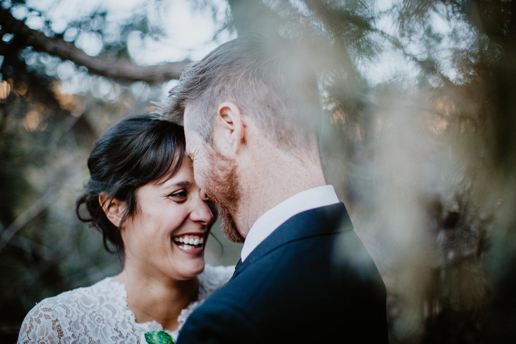 HandM-wedding-193.jpg