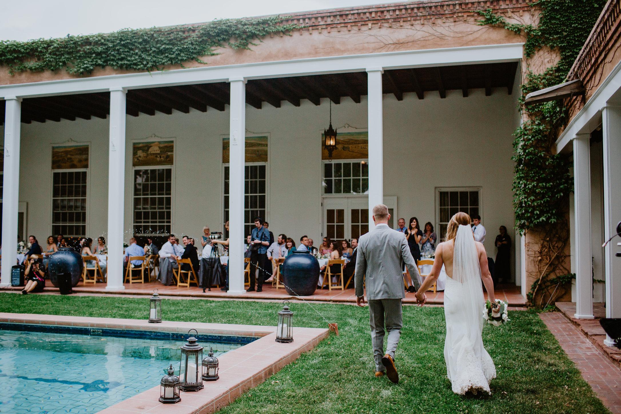 DandA-wedding-572.jpg