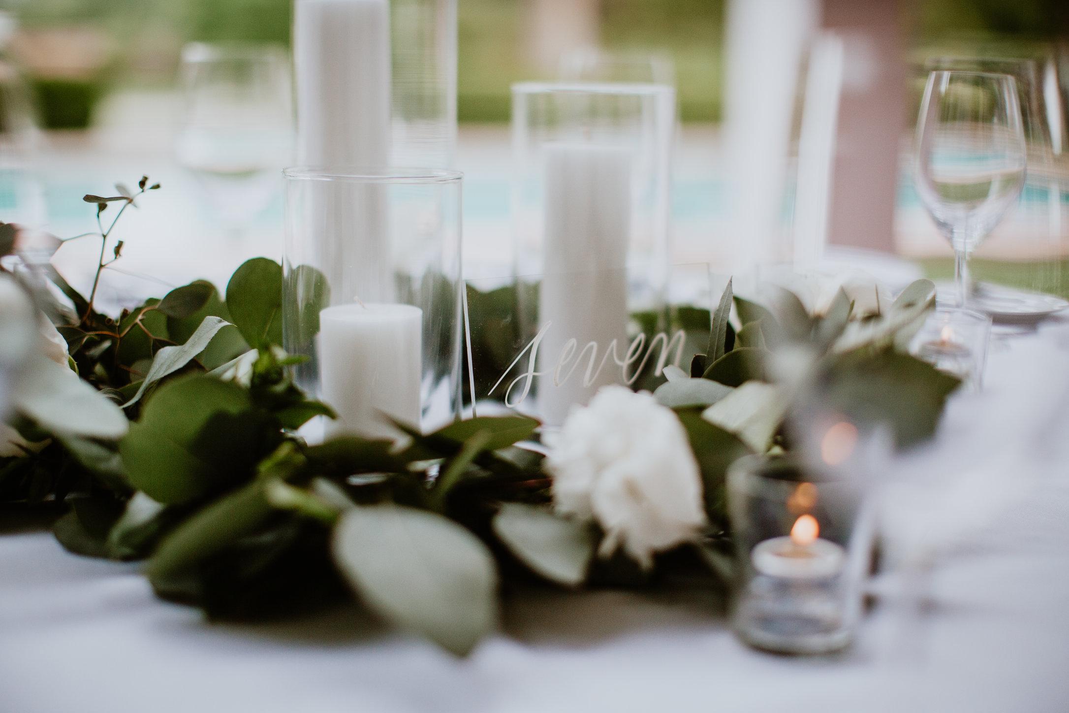 DandA-wedding-550.jpg