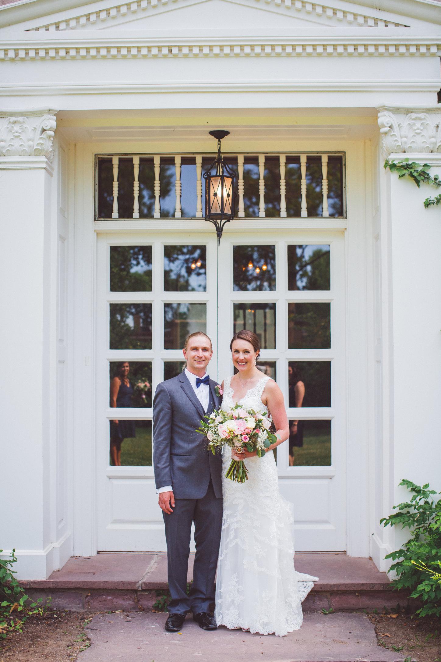 SandC-wedding-351.jpg