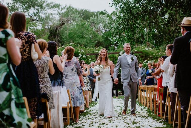 DandA-wedding-337.jpg