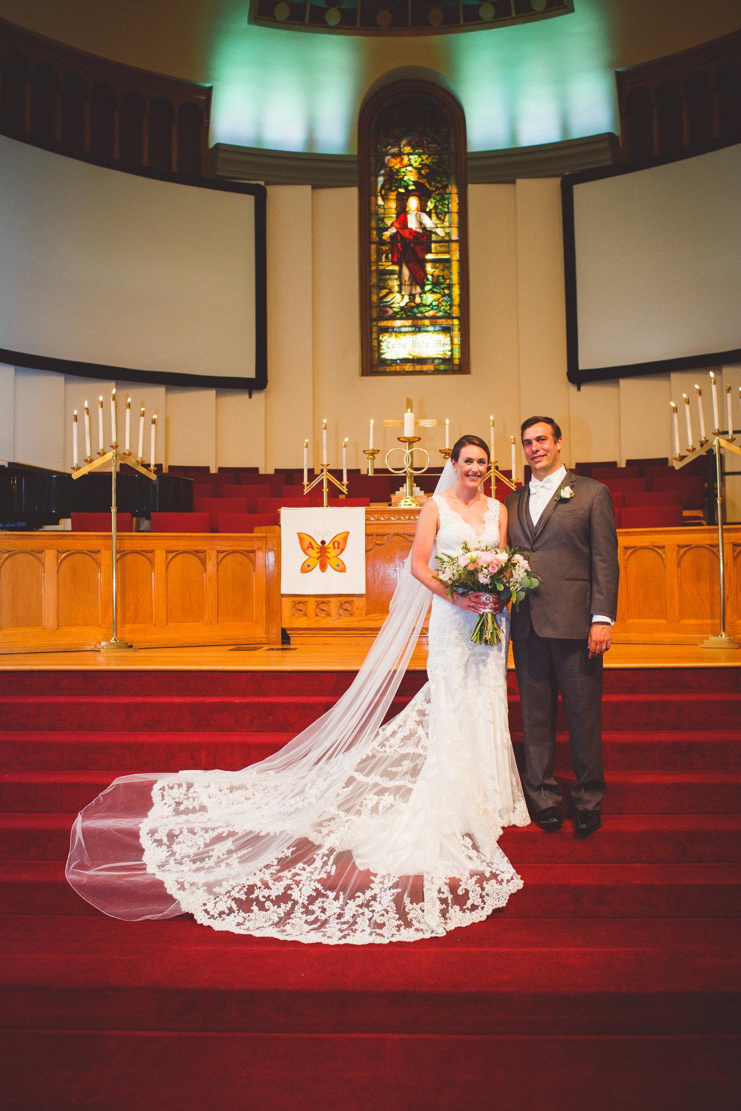SandC-wedding-296.jpg