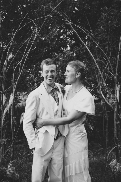 m e-wedding-182.jpg