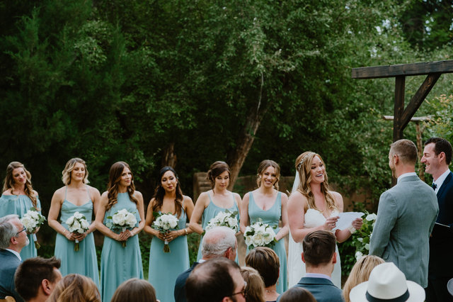 DandA-wedding-280.jpg