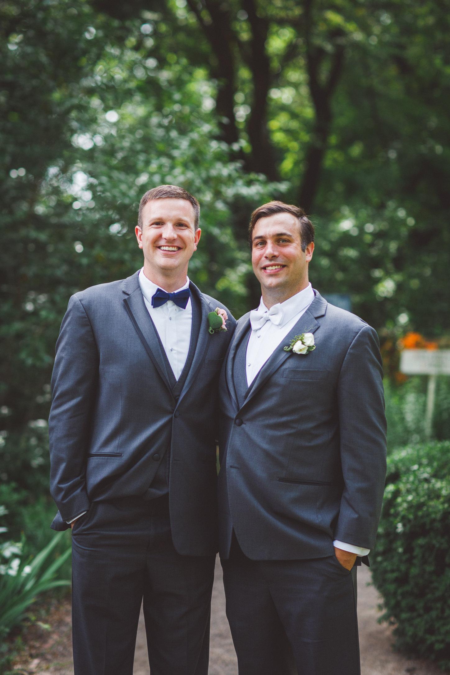 SandC-wedding-357.jpg