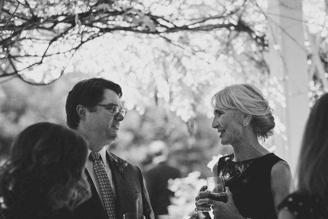 MandM-wedding-426.jpg