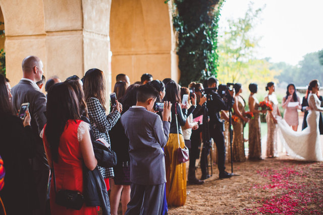 VandR-wedding-269.jpg