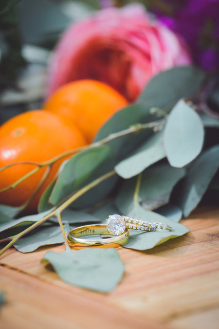 LandC-wedding-9.jpg