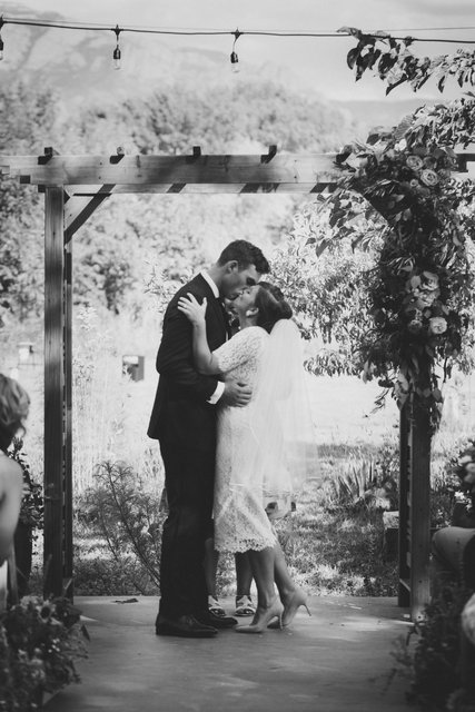 LandC-wedding-327.jpg