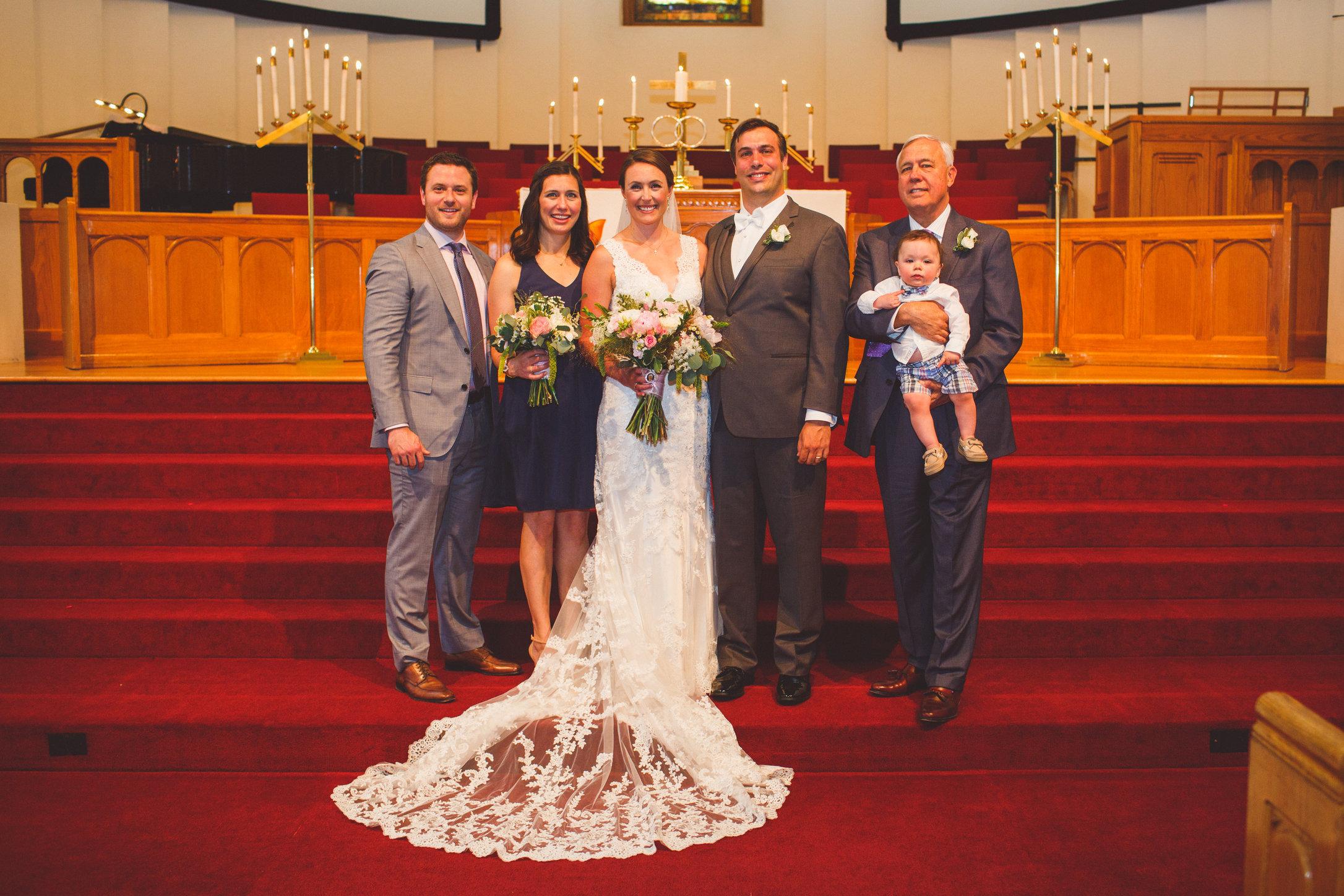 SandC-wedding-256.jpg