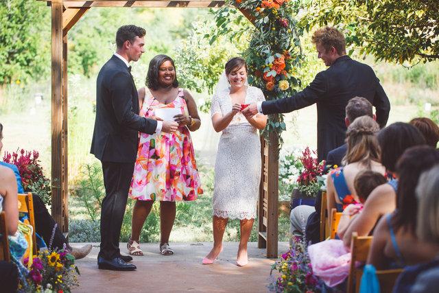 LandC-wedding-319.jpg
