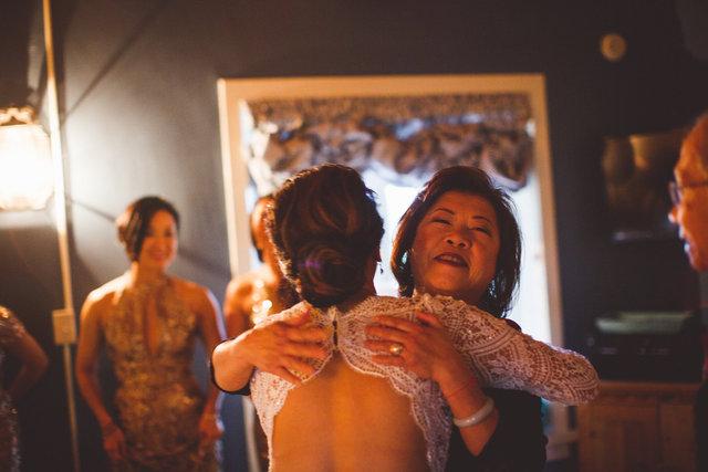 VandR-wedding-132.jpg
