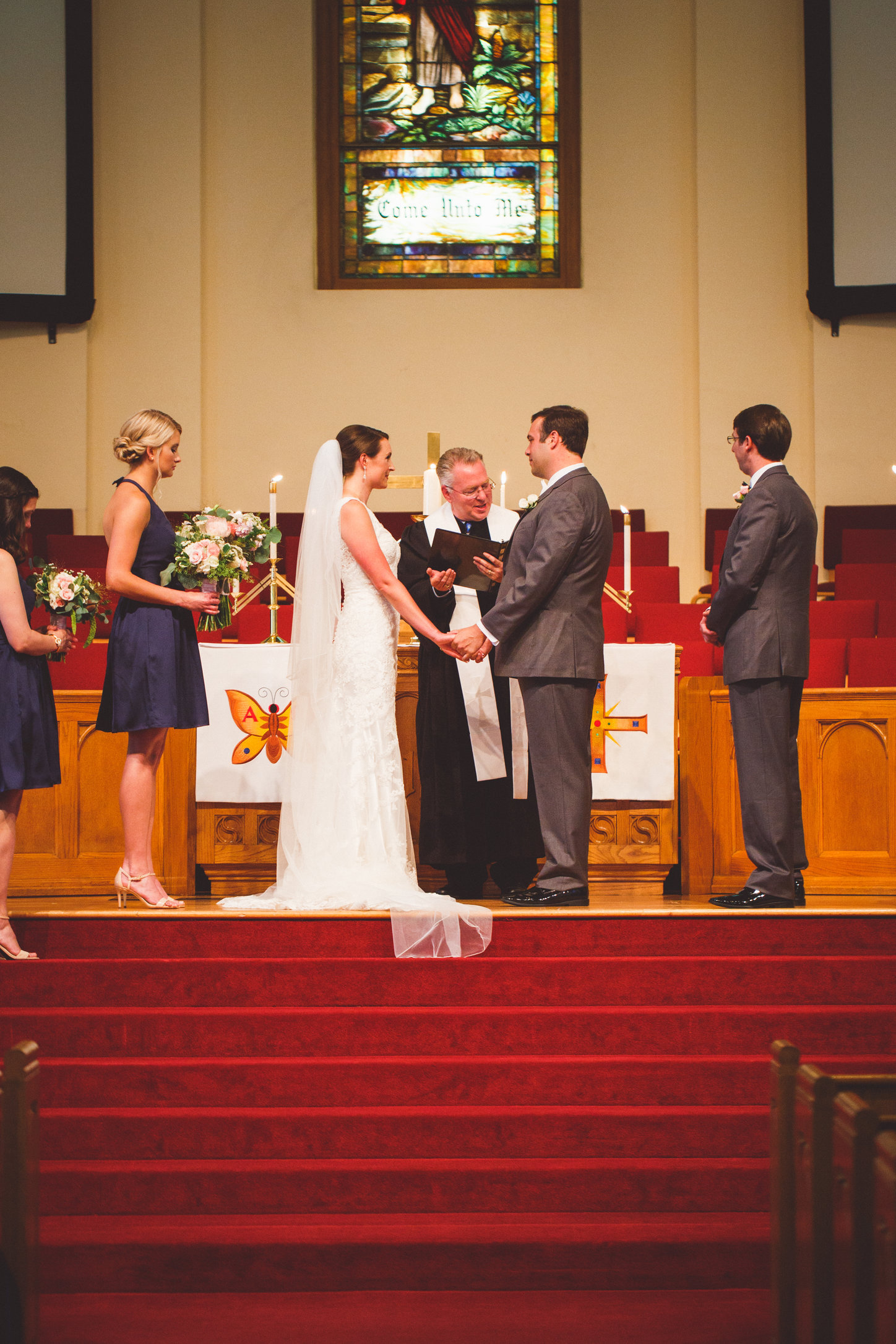 SandC-wedding-203.jpg
