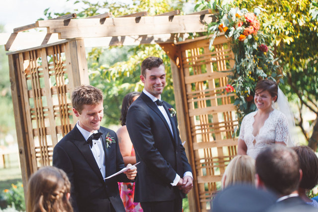 LandC-wedding-282.jpg