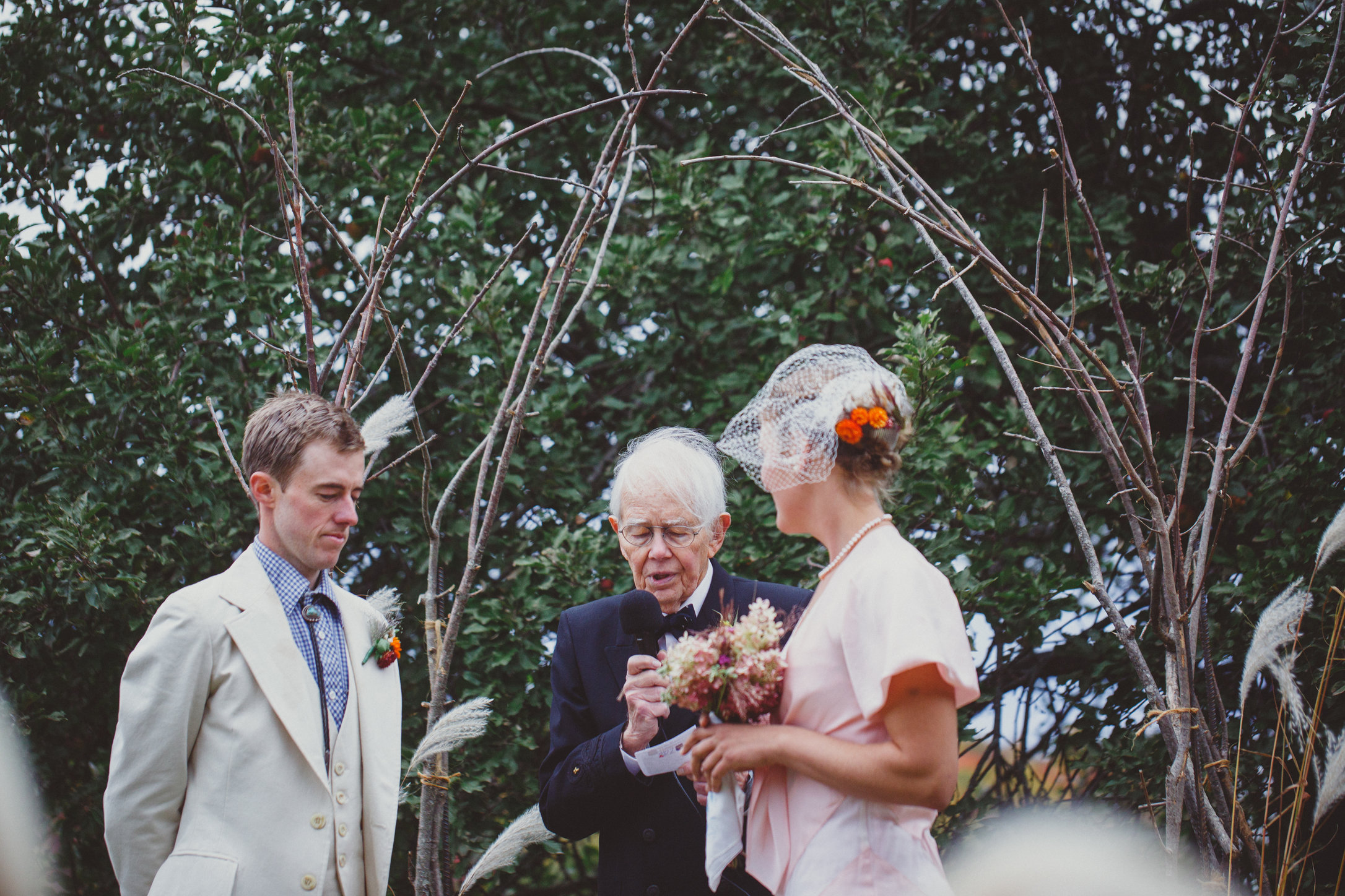 m e-wedding-44.jpg