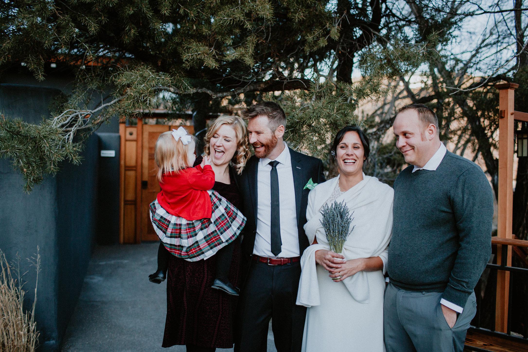 HandM-wedding-139.jpg