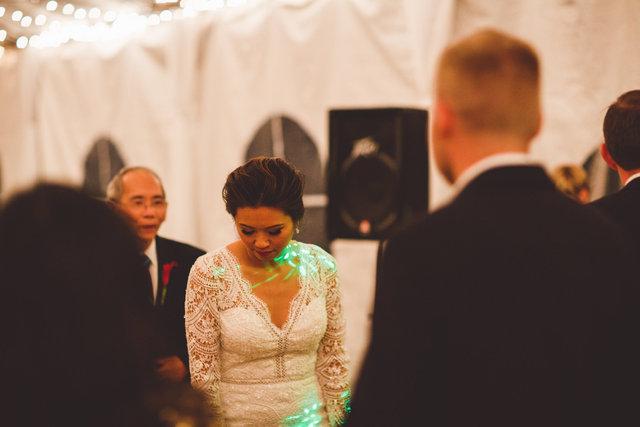 VandR-wedding-610.jpg