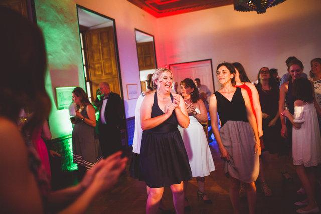 SandC-wedding-677.jpg
