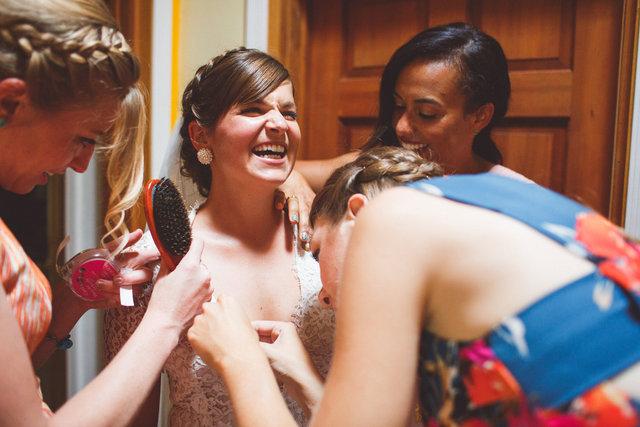 LandC-wedding-144.jpg