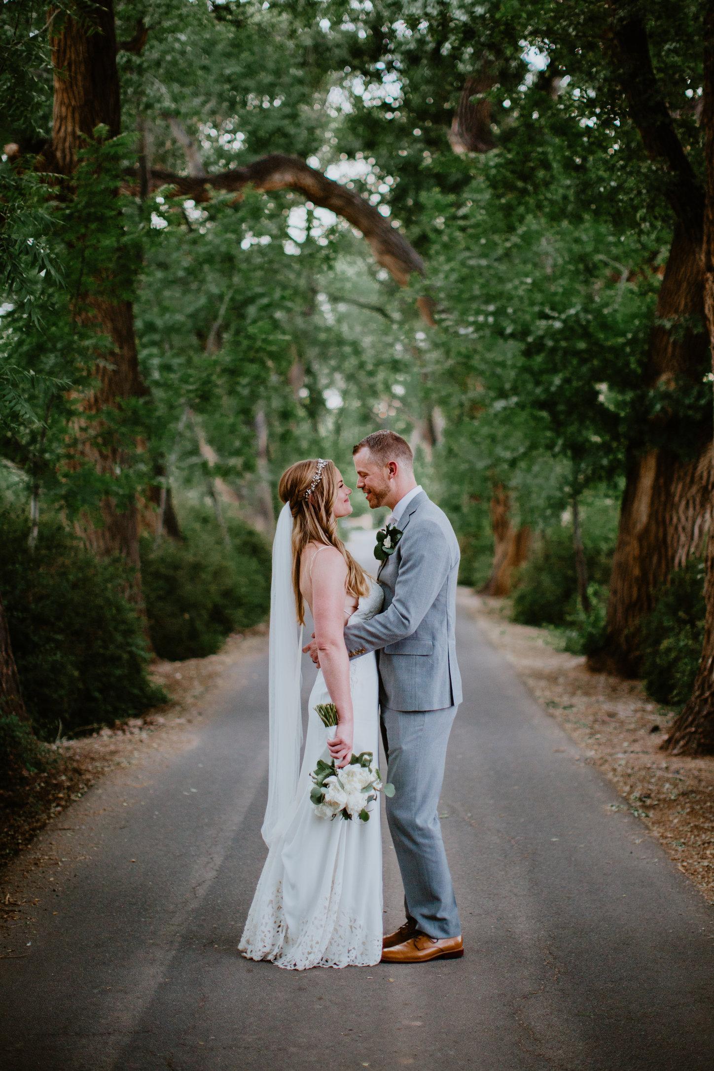 DandA-wedding-714.jpg