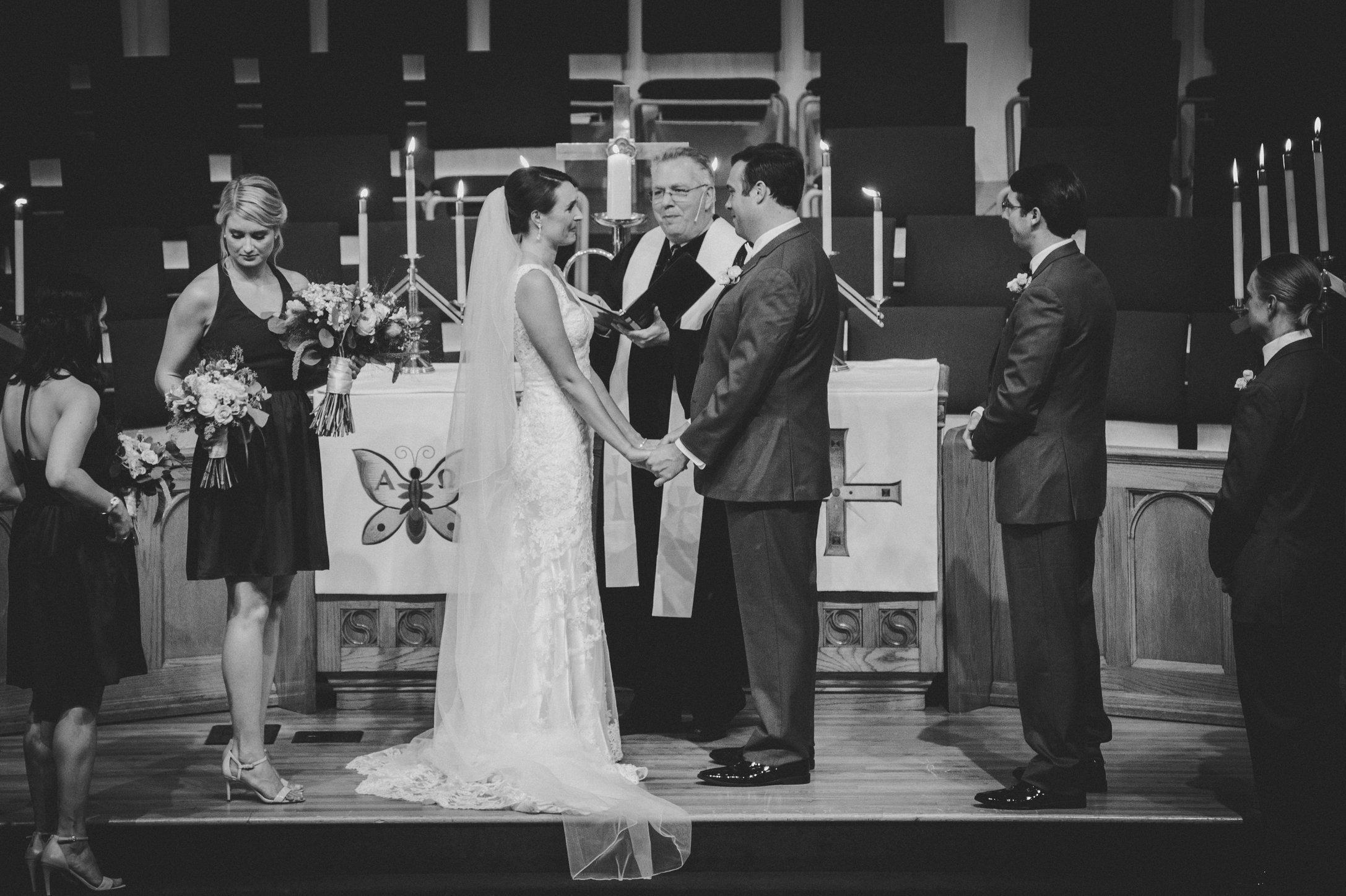 SandC-wedding-201.jpg