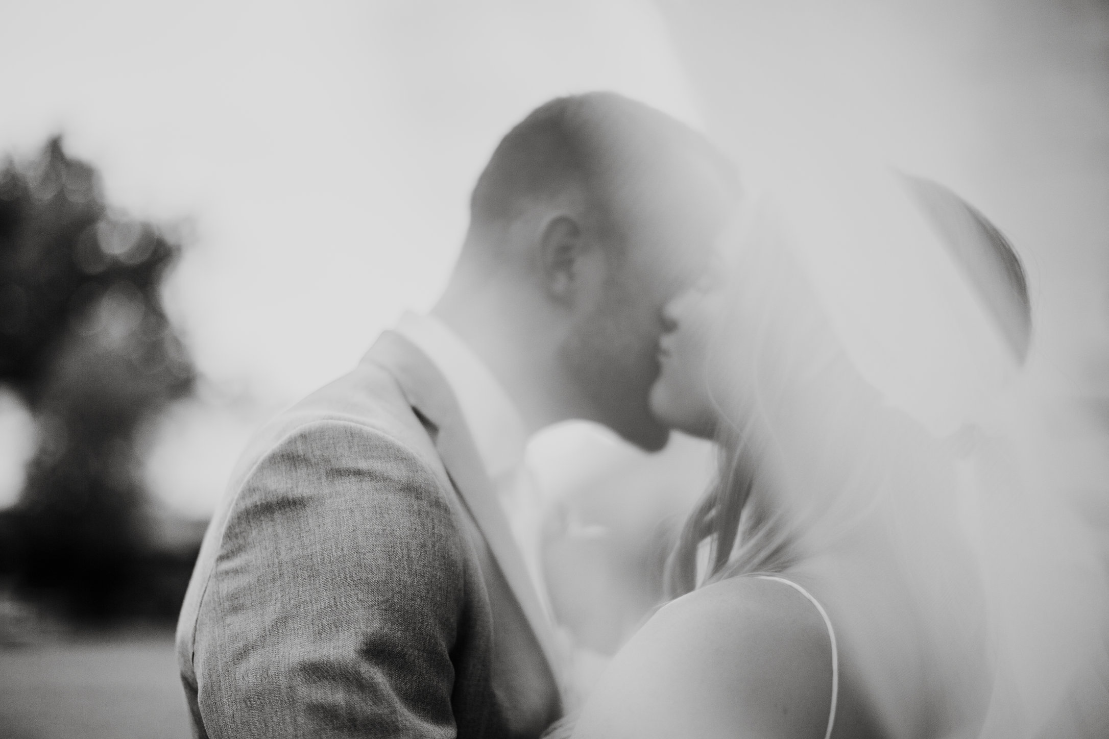 DandA-wedding-775.jpg
