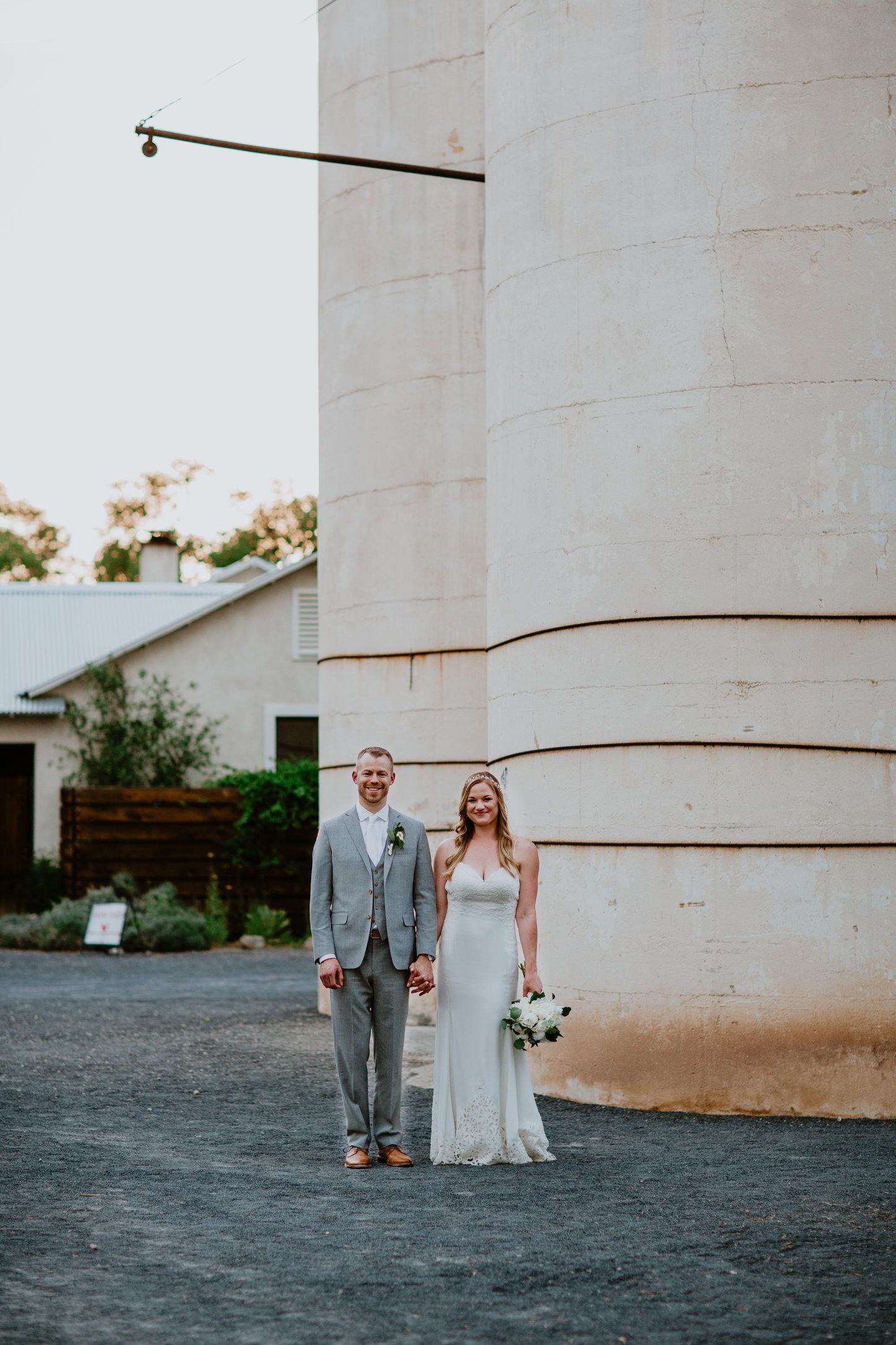 DandA-wedding-754.jpg