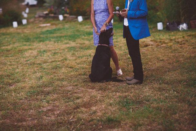 LandC-wedding-668.jpg