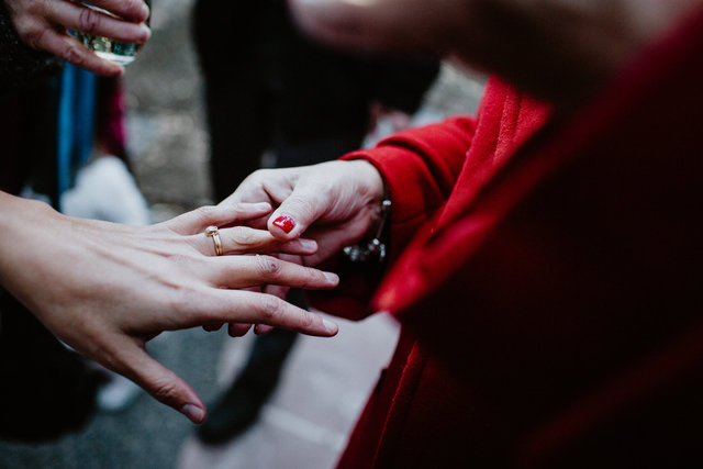 HandM-wedding-119.jpg