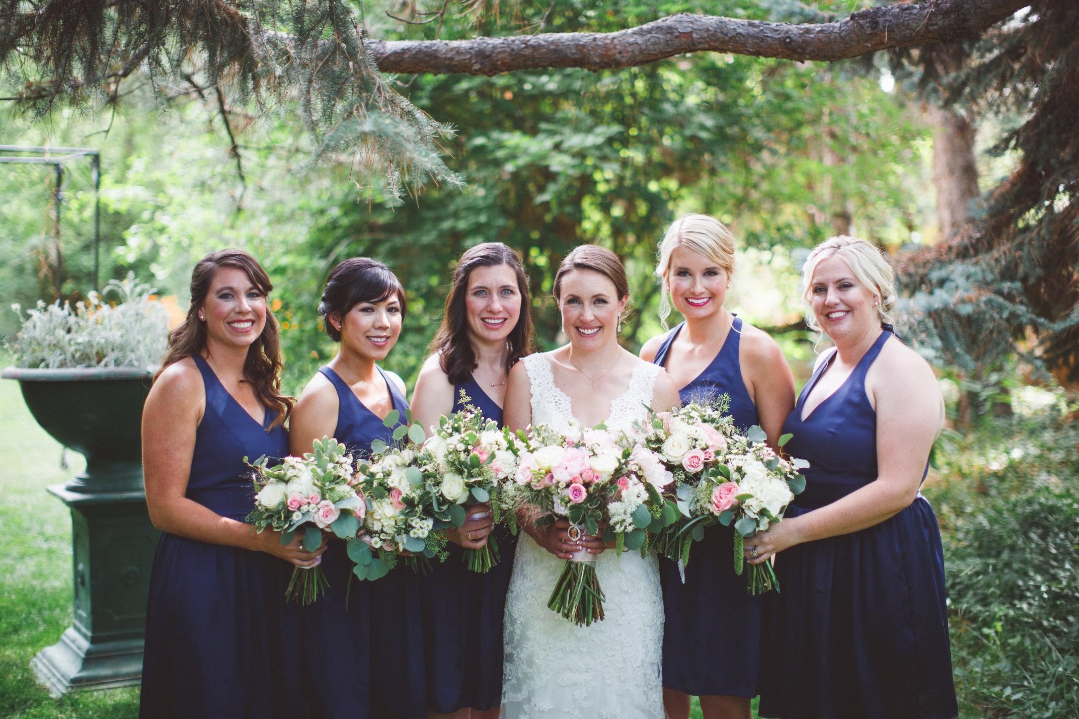 SandC-wedding-373.jpg