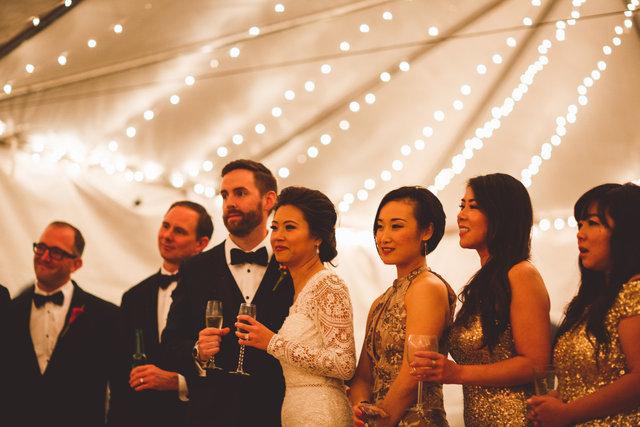 VandR-wedding-570.jpg