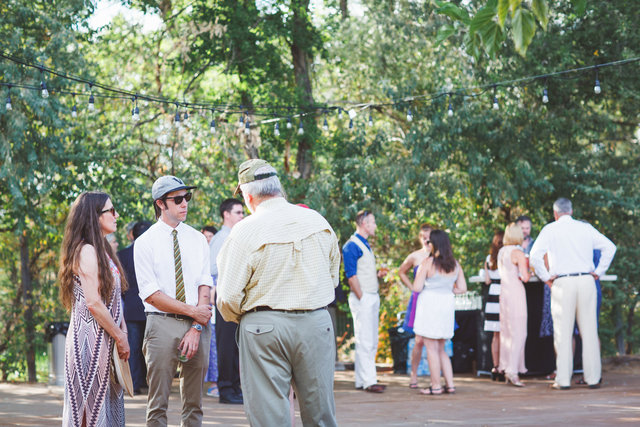 LandC-wedding-395.jpg
