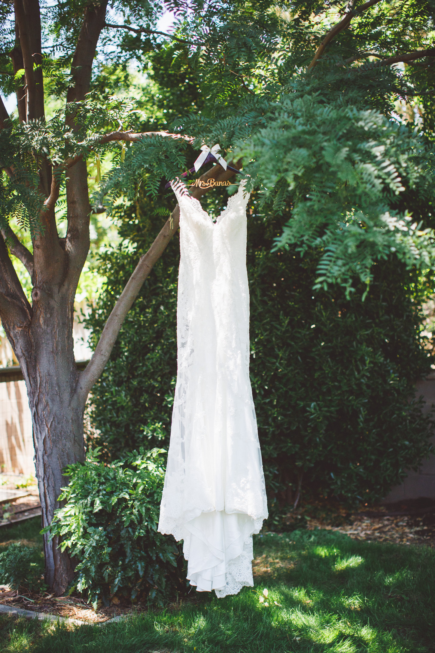 SandC-wedding-18.jpg