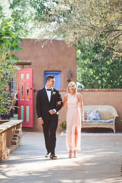 LandC-wedding-213.jpg