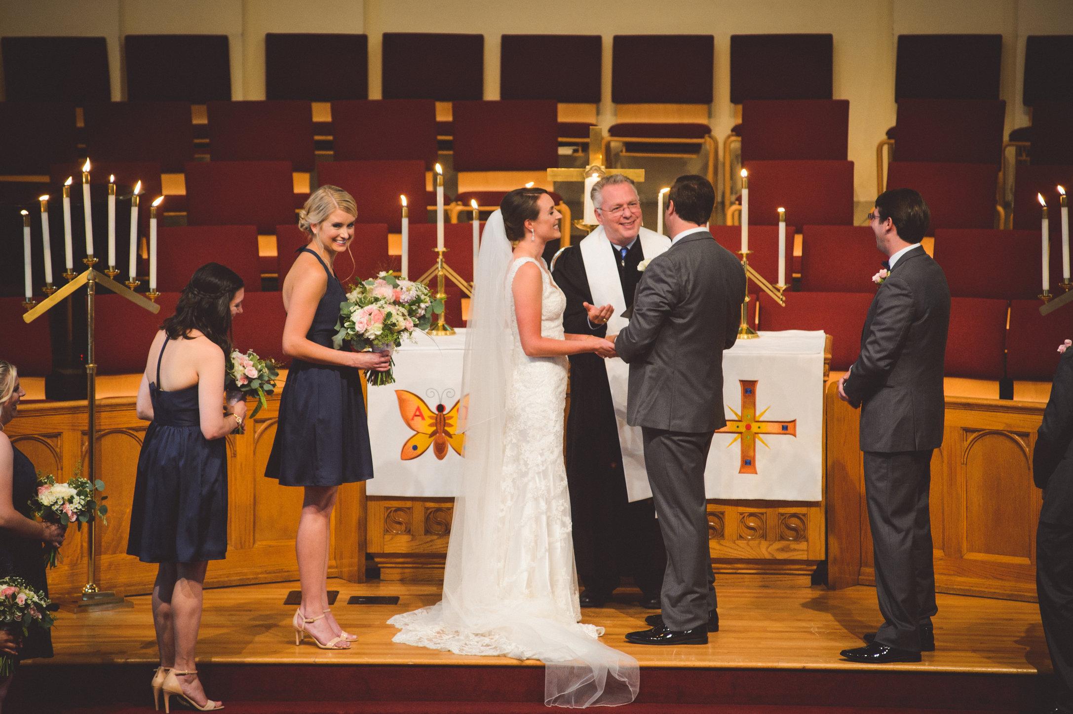 SandC-wedding-208.jpg